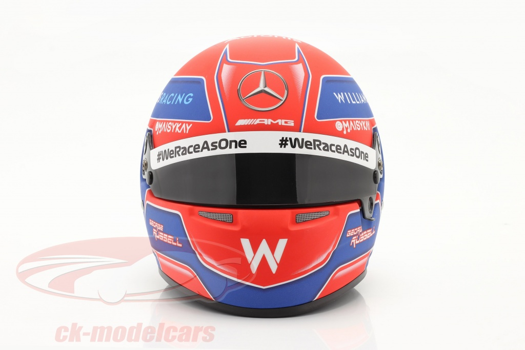 bell-1-2-george-russell-no63-williams-racing-formel-1-2021-helm-4100109/