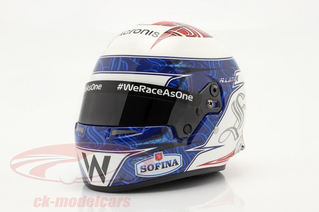 bell-1-2-nicholas-latifi-no6-williams-racing-formula-1-2021-helmet-4100110/