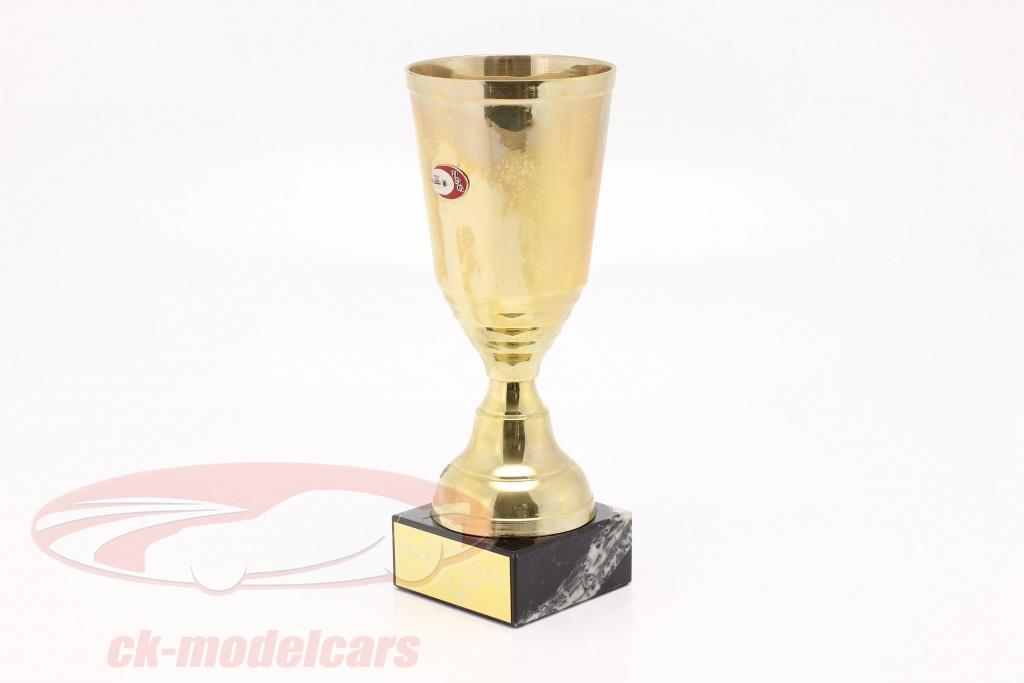 trophy-2nd-place-adac-rsg-hanspokal-rennen-assen-2005-ck68965/