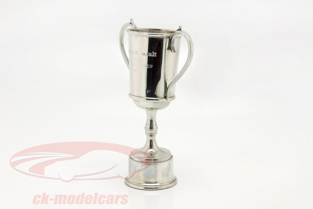 do-vencedor-trofeu-formel-renault-inverno-campeonato-donington-1999-ck68966/