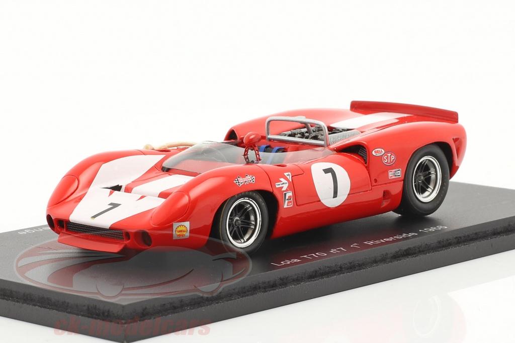 spark-1-43-lola-t70-no7-vincitore-can-am-riverside-1966-john-surtees-s1137/