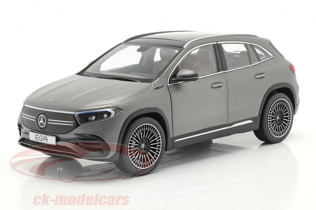 nzg-1-18-mercedes-benz-eqa-h243-ano-de-construccion-2021-designo-gris-montana-magno-b66960826/