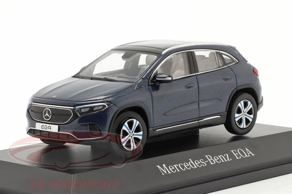 herpa-1-43-mercedes-benz-eqa-h243-ano-de-construccion-2021-denim-azul-b66960824/
