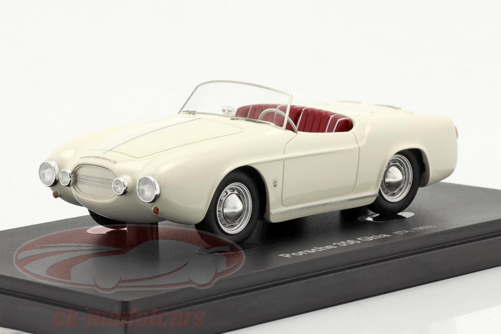 autocult-1-43-porsche-956-ghia-prototype-year-1953-white-60057/