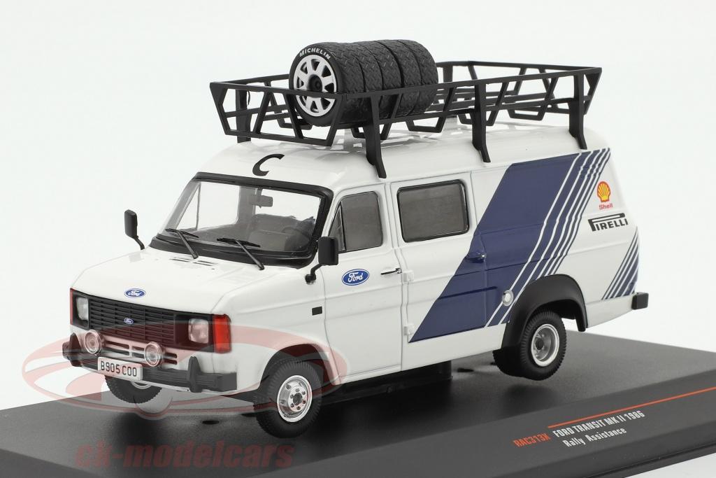 ixo-1-43-ford-transit-mk-ii-furgone-1986-rallye-assistance-ford-motorsport-rac313x/