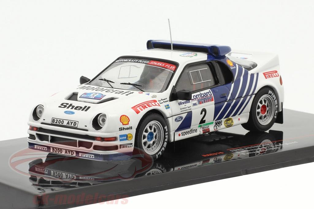 ixo-1-43-ford-rs200-no2-lombard-rac-rallye-1986-blomqvist-berglund-rac315/