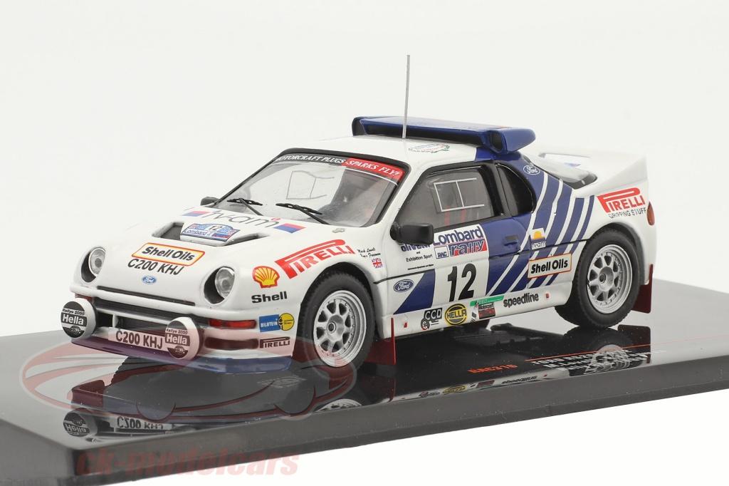 ixo-1-43-ford-rs200-no12-lombard-rac-rallye-1986-lovell-freeman-rac316/