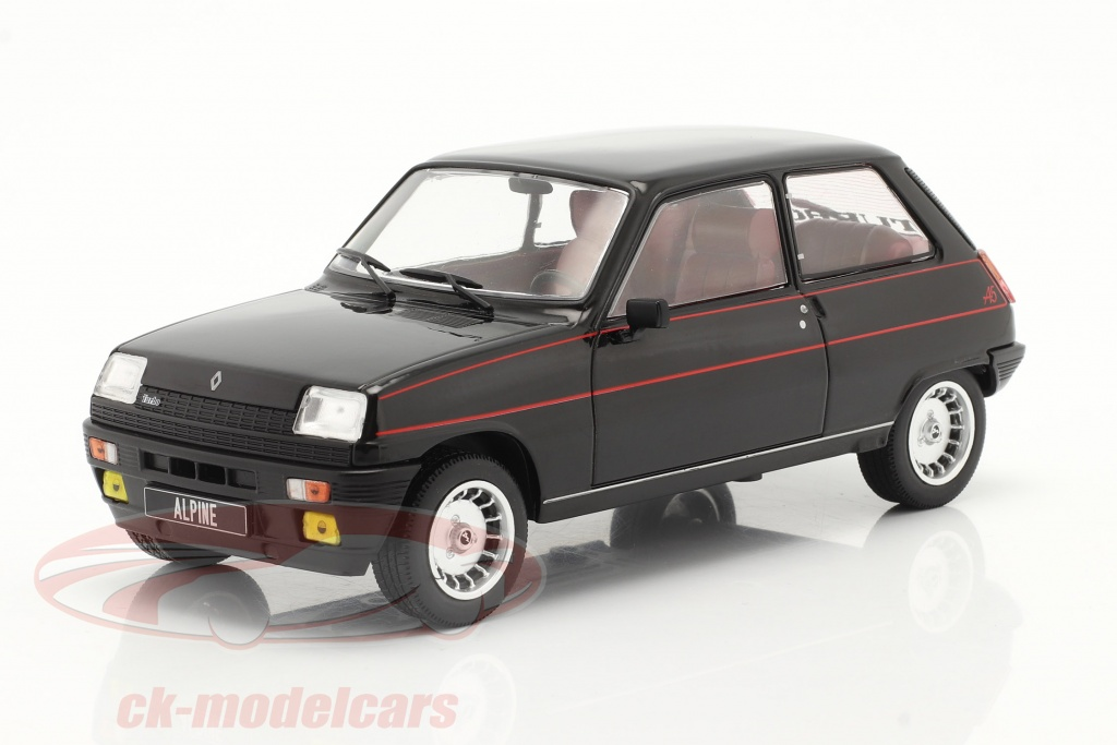 whitebox-1-24-renault-5-alpine-year-1982-black-red-wb124057/