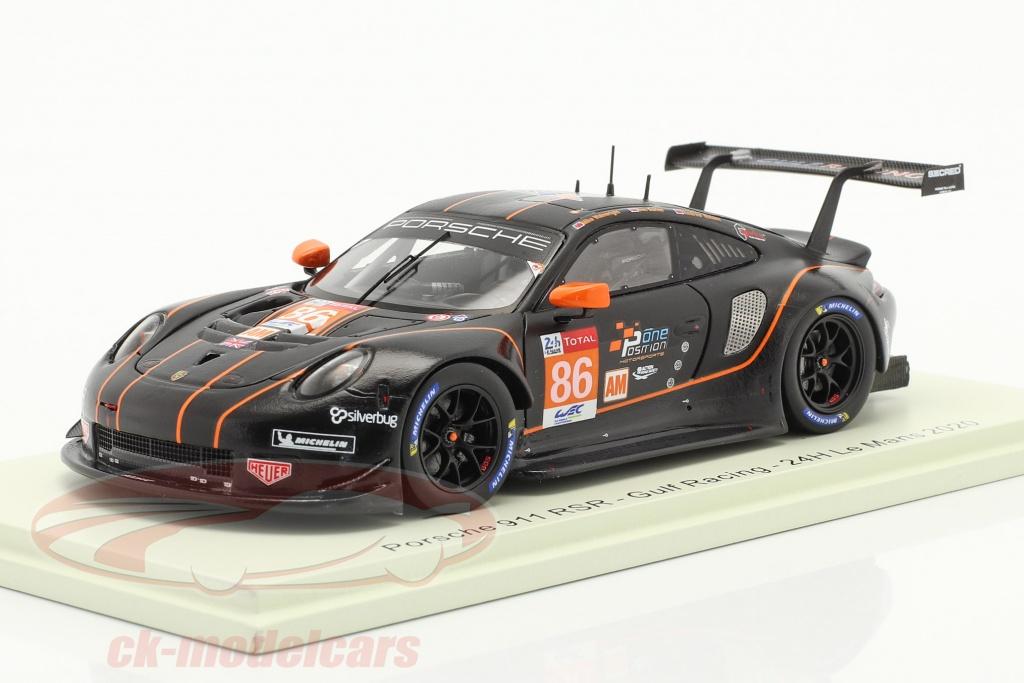 spark-1-43-porsche-911-rsr-no86-24h-lemans-2020-gulf-racing-s7991/