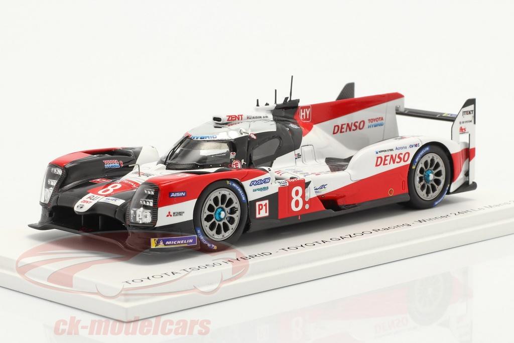 spark-1-43-toyota-ts050-hybrid-no8-vinder-24h-lemans-2020-toyota-gazoo-racing-43lm20/