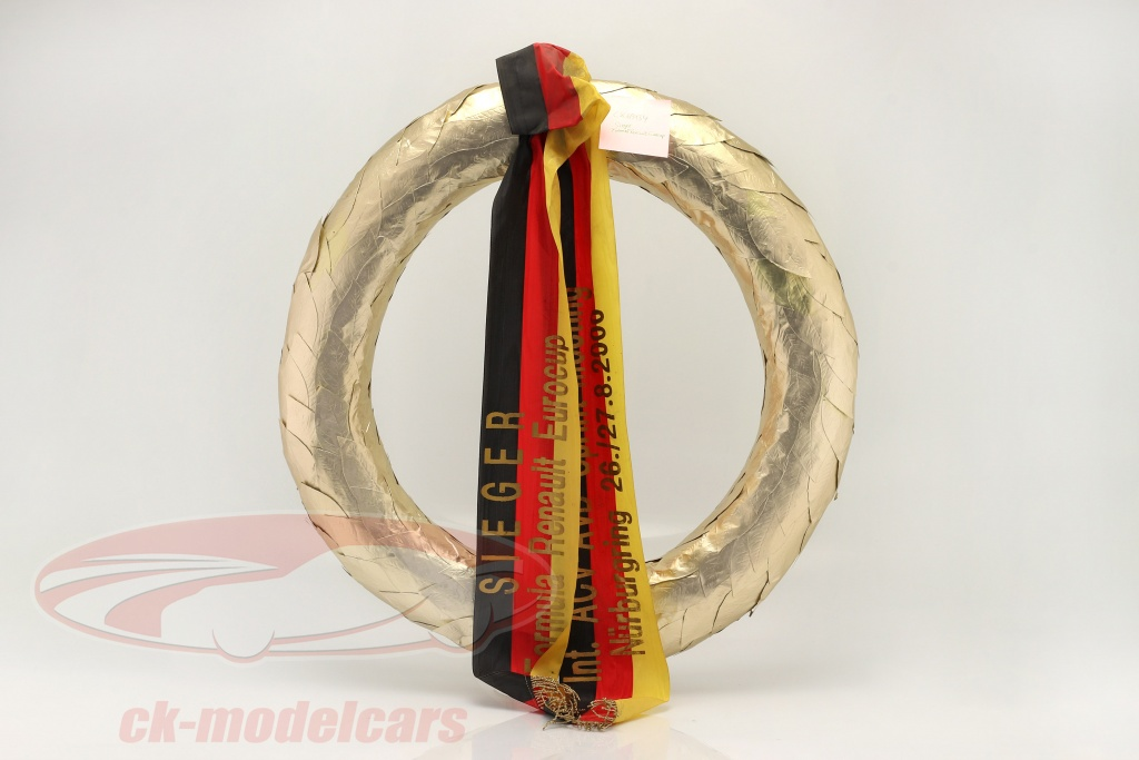 originale-ghirlanda-formula-renault-eurocup-acv-sprint-meeting-nuerburgring-2000-ck69134/