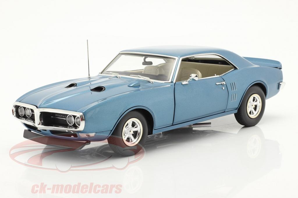 gmp-1-18-pontiac-firebird-street-fighter-annee-de-construction-1968-bleu-luzerne-a1805211nc/