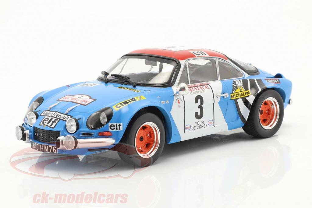 ixo-1-18-alpine-renault-a110-1800-no3-rallye-tour-de-corse-1973-18rmc062b/