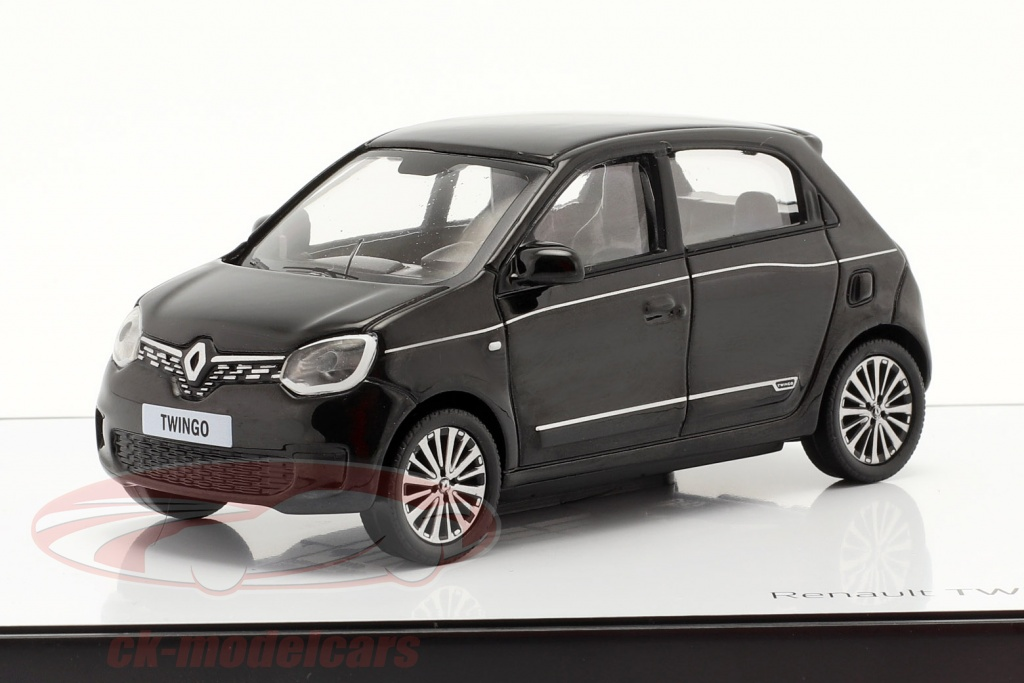 norev-1-43-renault-twingo-generacion-3-facelift-2019-negro-7711940351/