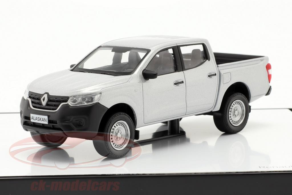 norev-1-43-renault-alaskan-baujahr-2018-silbergrau-metallic-7711785154/