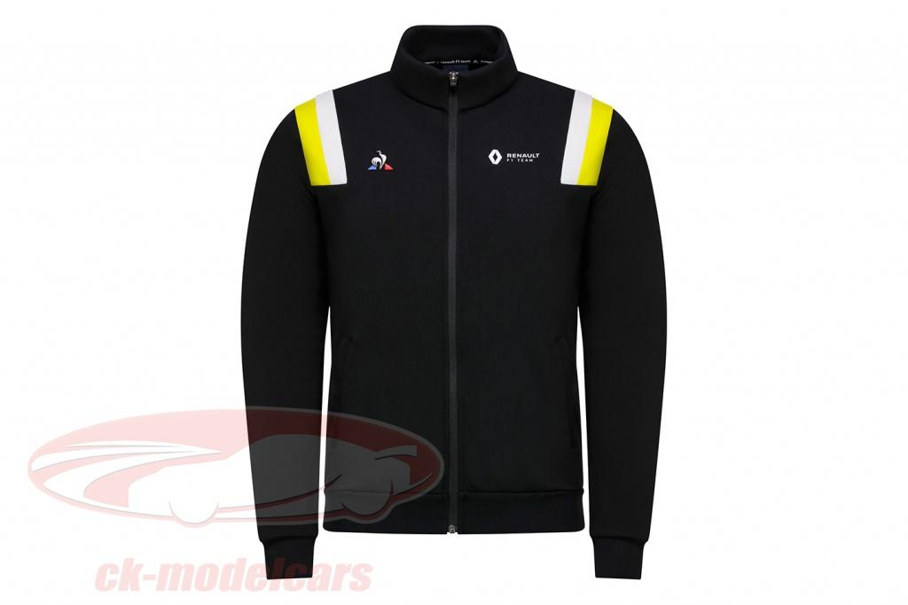 renault-dp-world-f1-team-jaqueta-de-moletom-formula-1-2020-2010749s/s/