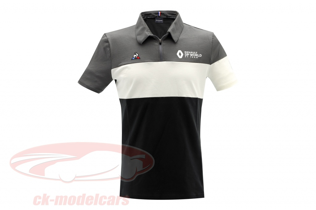 renault-dp-world-f1-team-camisa-polo-formula-1-2020-preto-cinza-branco-2010964s/s/