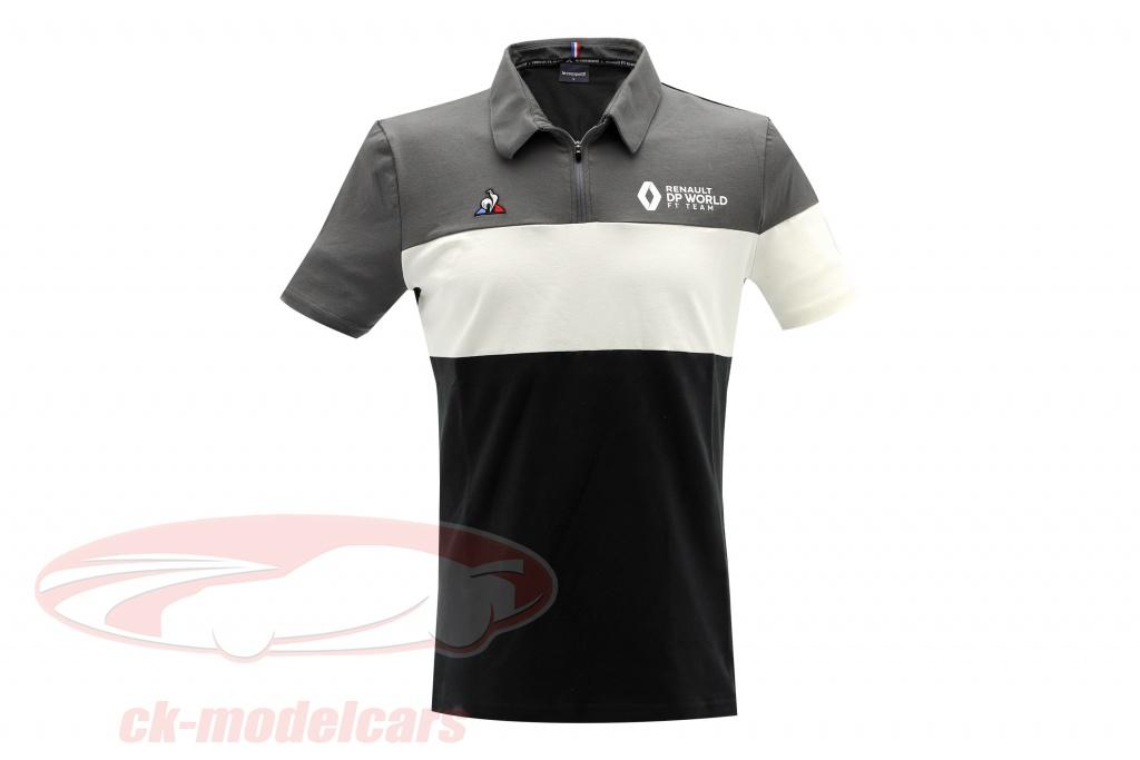 renault-dp-world-f1-team-chemise-polo-formule-1-2020-noir-gris-blanc-2010964s/s/