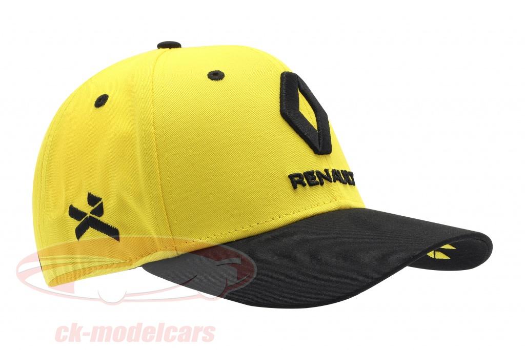 bone-renault-f1-team-2019-no3-ricciardo-amarelo-preto-tamanho-m-l-7711942936/