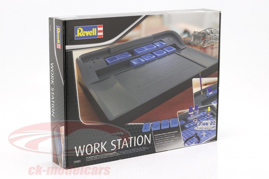 revell-travail-gare-gris-bleu-39085/