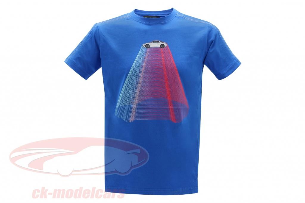 alpine-vida-camiseta-espaco-7711784785/s/