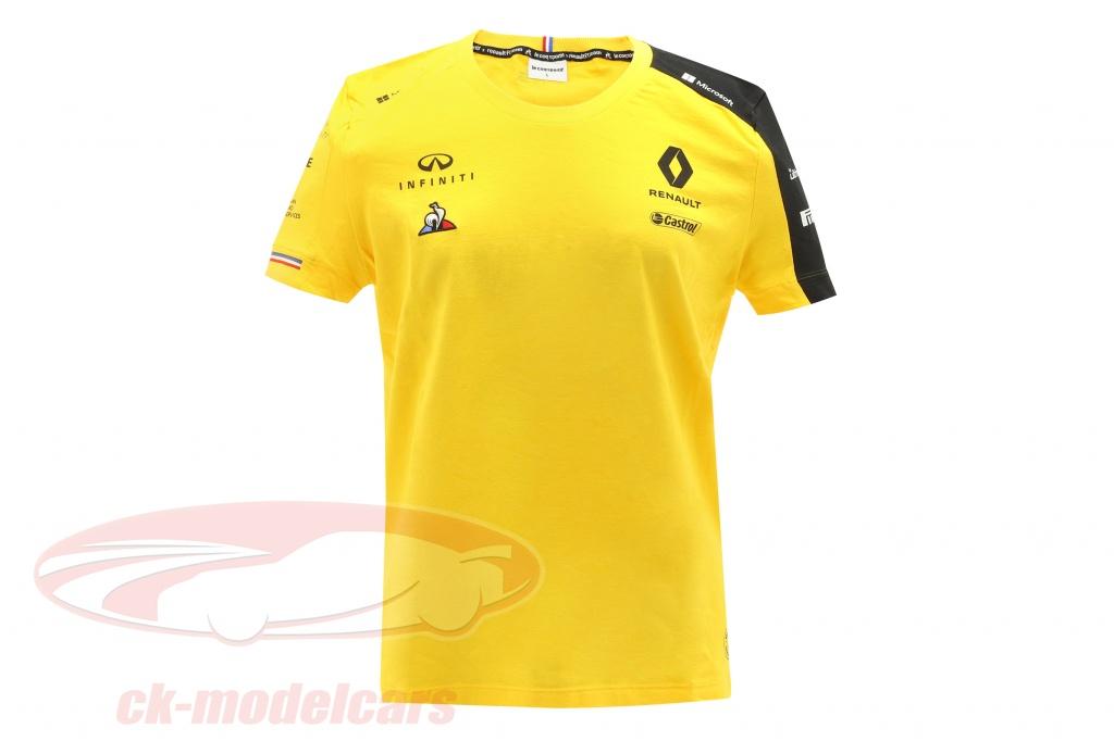 renault-f1-team-femmes-t-shirt-formule-1-2019-no3-daniel-ricciardo-1911509l/l/