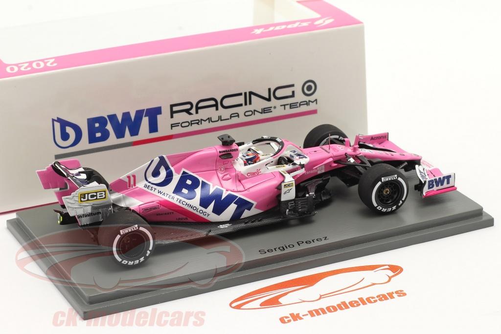 spark-1-43-sergio-perez-racing-point-rp20-no11-belga-gp-formula-1-2020-s6496/
