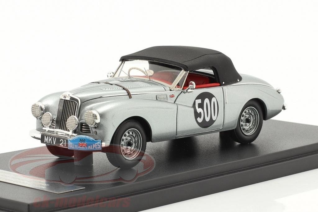 matrix-1-43-sunbeam-alpine-no500-rallye-des-alpes-1954-moss-cutts-mxr41807-022/
