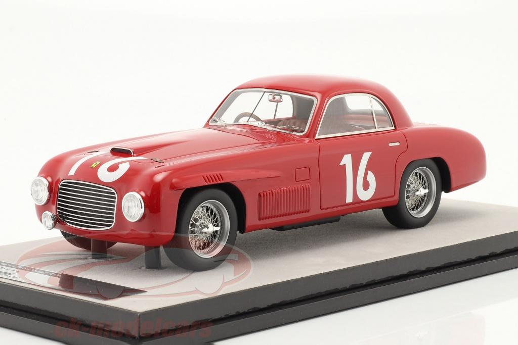 tecnomodel-1-18-ferrari-166s-coupe-allemano-no16-gagnant-mille-miglia-1948-tm18-155b/