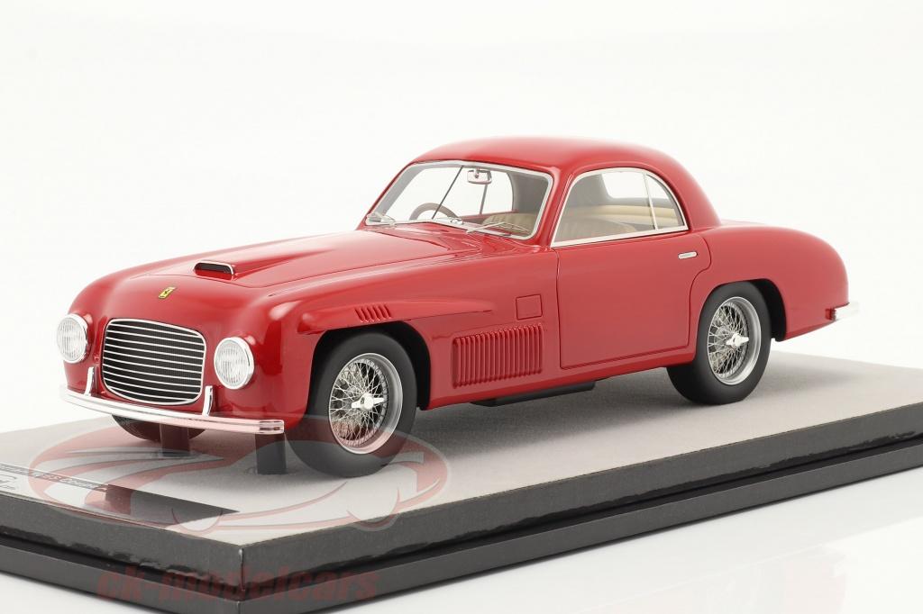 tecnomodel-1-18-ferrari-166s-coupe-allemano-versao-de-rua-1948-vermelho-tm18-155a/