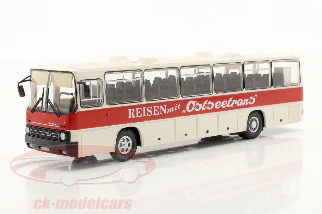 premium-classixxs-1-43-ikarus-25059-trainer-ostseetrans-wit-rood-pcl47124/