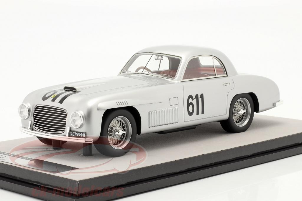 tecnomodel-1-18-ferrari-166s-coupe-allemano-no611-mille-miglia-1949-bianchietti-sala-tm18-155c/