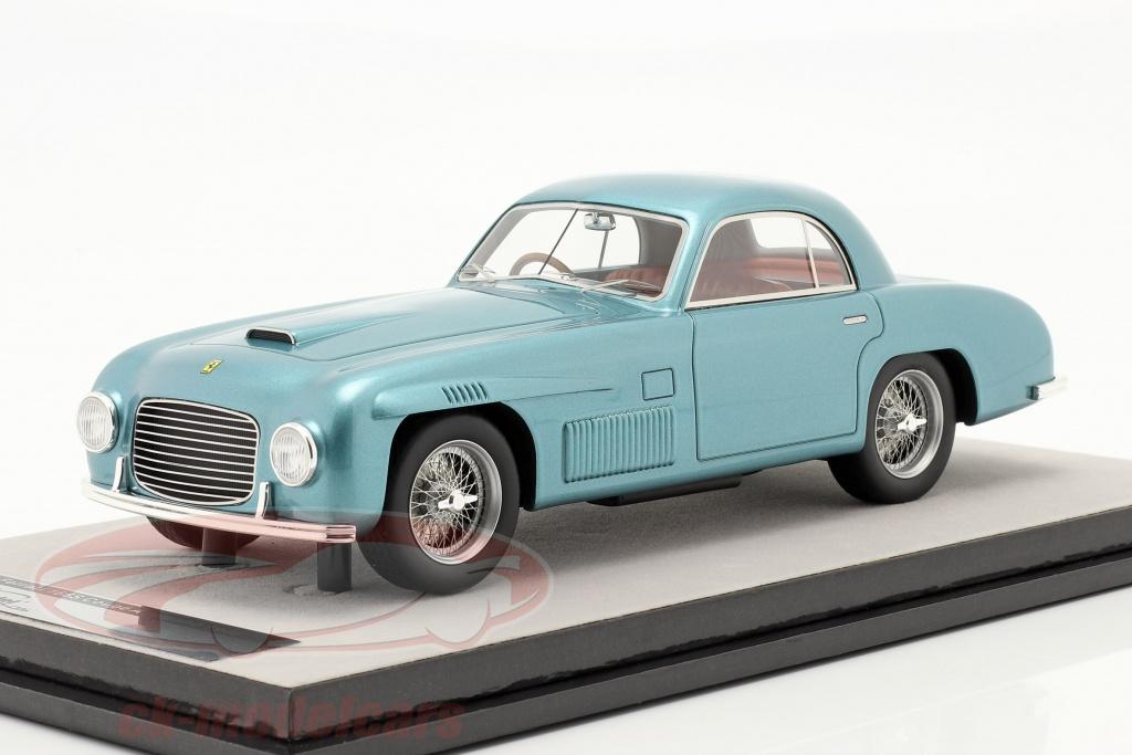 tecnomodel-1-18-ferrari-166s-coupe-allemano-versao-de-rua-1948-azul-metalico-tm18-155e/