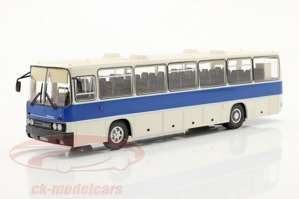 premium-classixxs-1-43-ikarus-25059-coach-white-blue-pcl47123/
