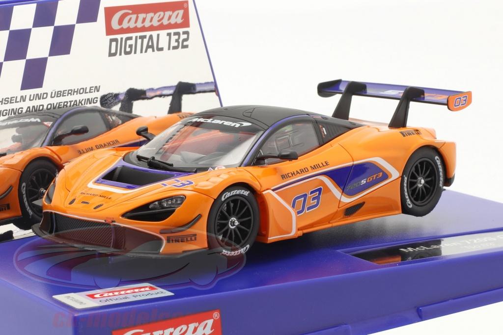 carrera-1-32-digital-132-slotcar-mclaren-720s-gt3-no03-mclaren-motorsport-20030892/
