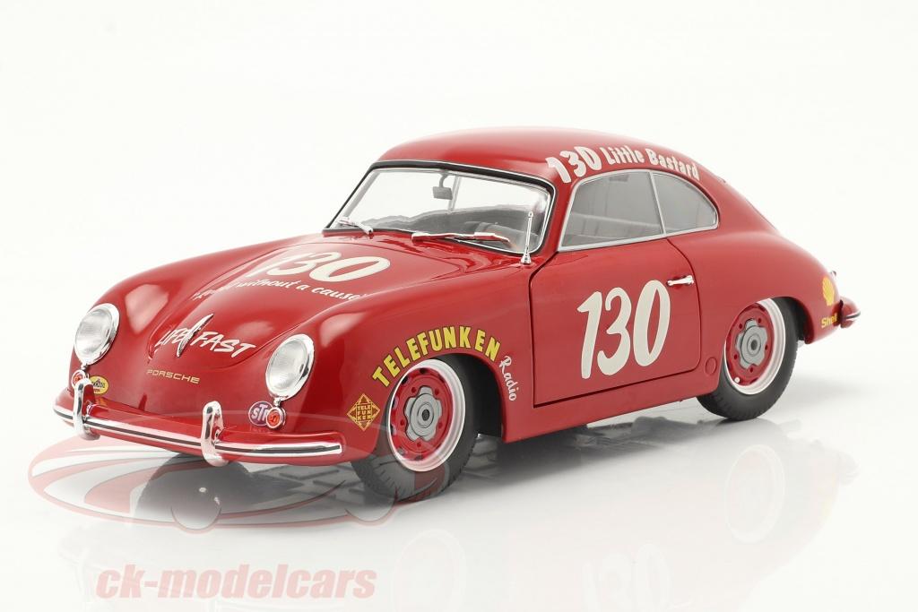 solido-1-18-porsche-356-pre-a-coupe-1953-no130-james-dean-tribute-rot-s1802804/