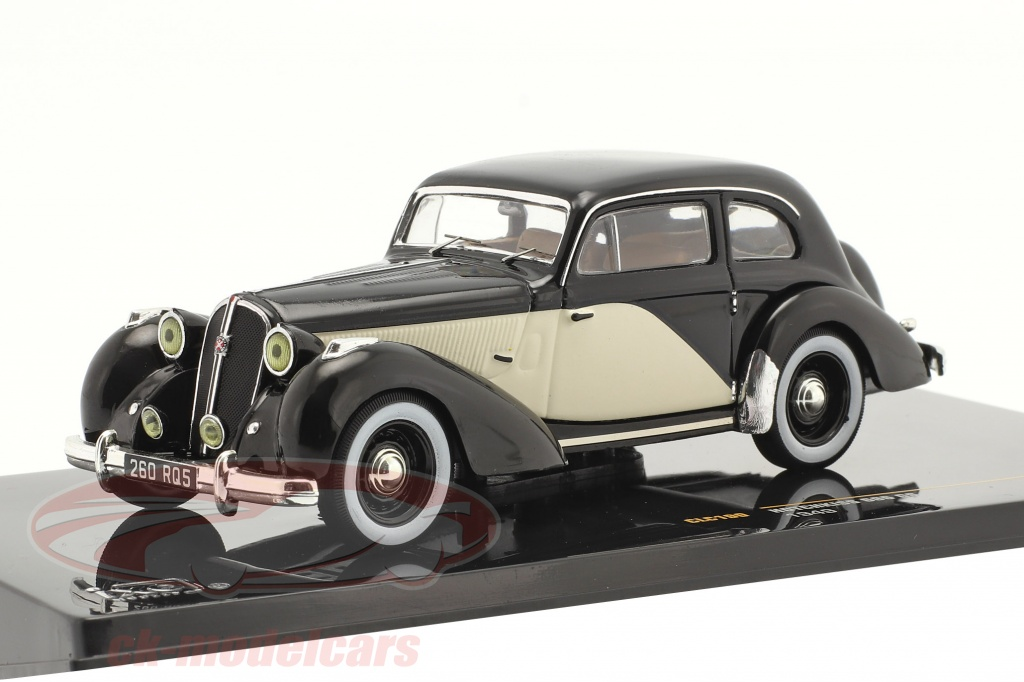 ixo-1-43-hotchkiss-686-gs-ano-de-construccion-1949-negro-marfil-clc190/
