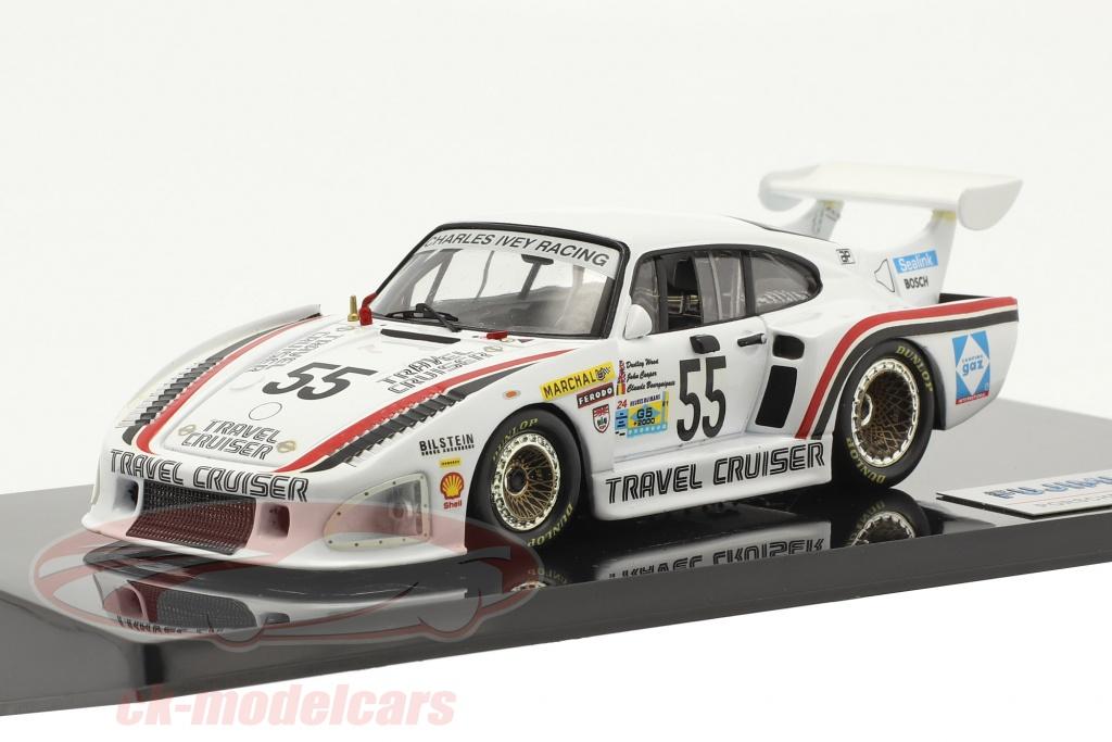 fujimi-1-43-porsche-935-k3-no55-class-winner-gr-5-24h-lemans-1981-15235-6/