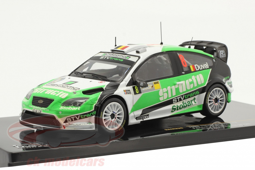 ixo-1-43-ford-focus-rs-wrc-no8-tercero-rallye-alemania-2008-duval-pivato-ram339/