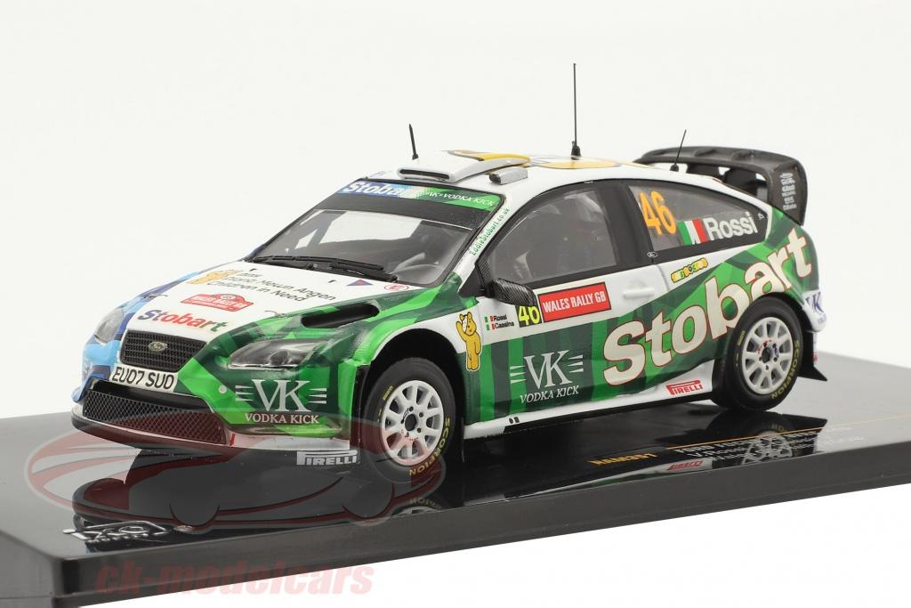 ixo-1-43-ford-focus-rs-wrc-no46-wales-gb-corrida-2008-rossi-cassina-ram351/