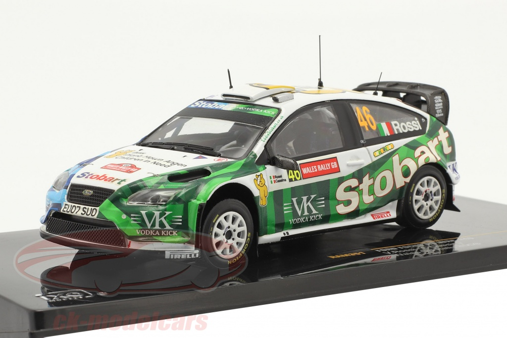 ixo-1-43-ford-focus-rs-wrc-no46-wales-gb-se-rallier-2008-rossi-cassina-ram351/