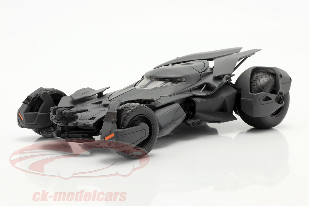 jadatoys-1-24-batmobile-movie-batman-v-superman-dawn-of-justice-2016-black-batsuperman/