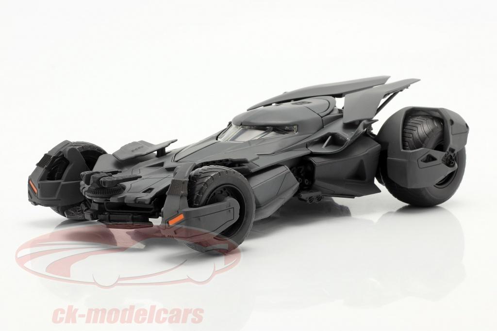 jadatoys-1-24-batmobile-pelcula-batman-v-superman-dawn-of-justice-2016-negro-batsuperman/