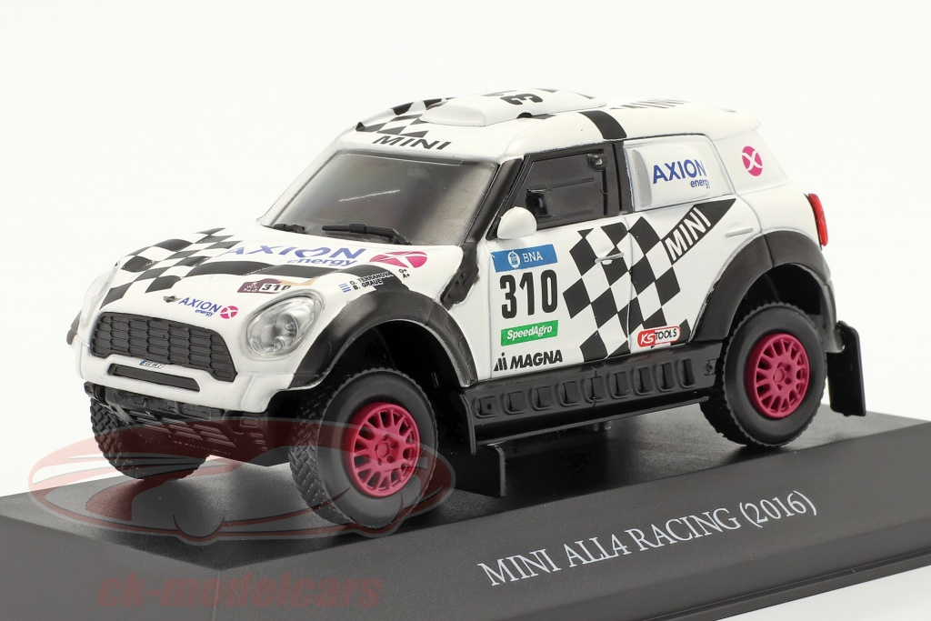 premium-collectibles-1-43-mini-all4-racing-no310-rallye-dakar-2016-terranova-graue-magdk310/