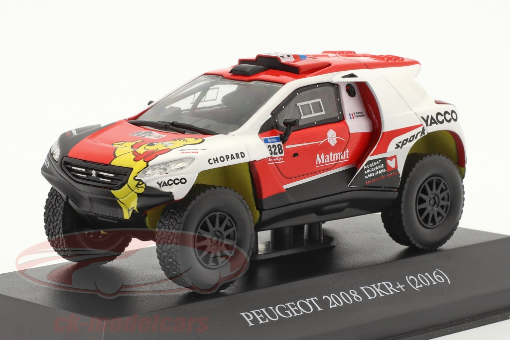 premium-collectibles-1-43-peugeot-2008-dkr-no328-rallye-dakar-2016-dumas-borsotto-magdk328/
