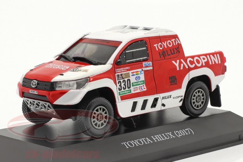 premium-collectibles-1-43-toyota-hilux-no330-rallye-dakar-2017-yacopini-merlo-magdk330/