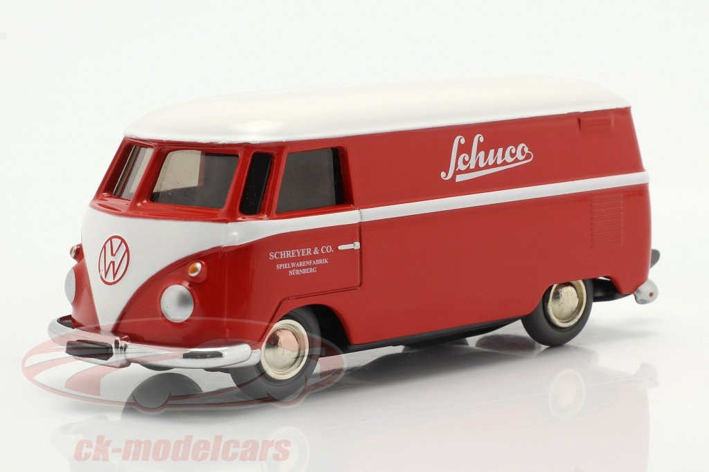 schuco-1-40-micro-racer-volkswagen-vw-t1-450196900/