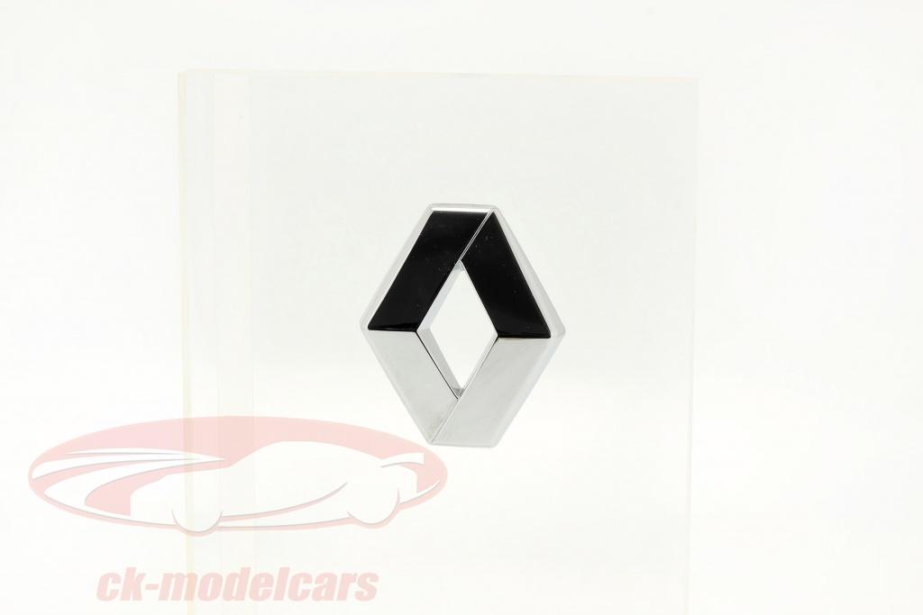 trofeo-vincitore-classifica-squadra-super-racing-weekend-oschersleben-formula-renault-20-2003-ck69066/