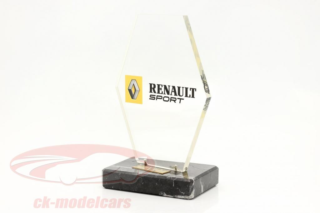 trofee-beru-top-10-hansa-pokal-rennen-assen-formule-renault-20-2004-ck69129/