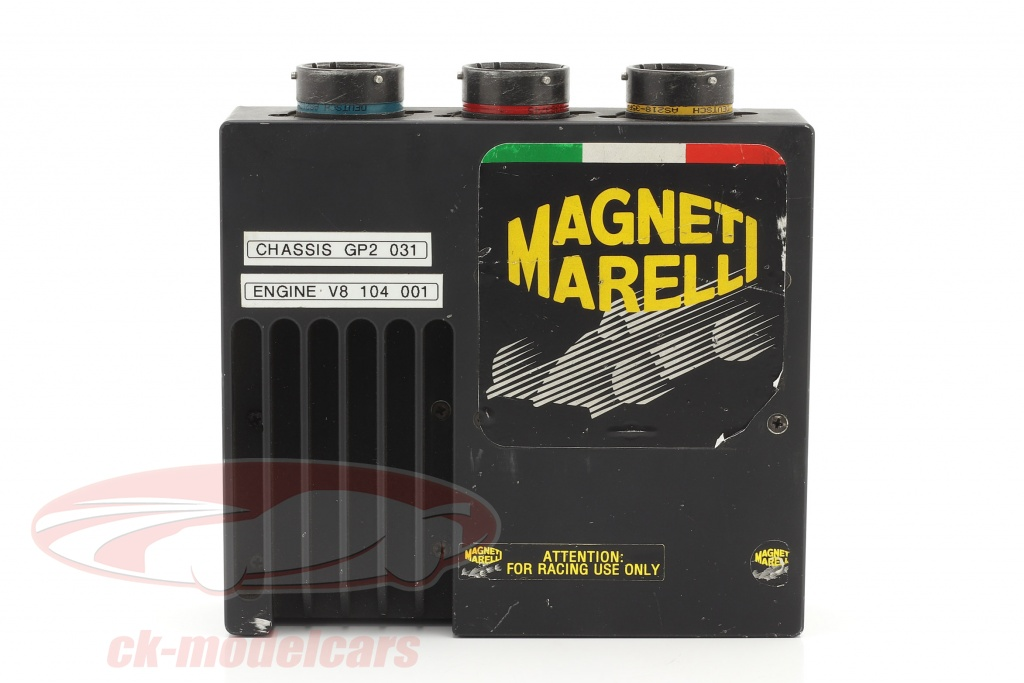 original-control-unit-magneti-marelli-marvel-8gp2-formula-renault-20-ck69450/